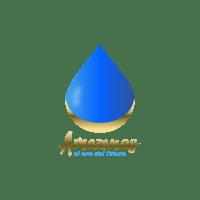 Agua Amazonas