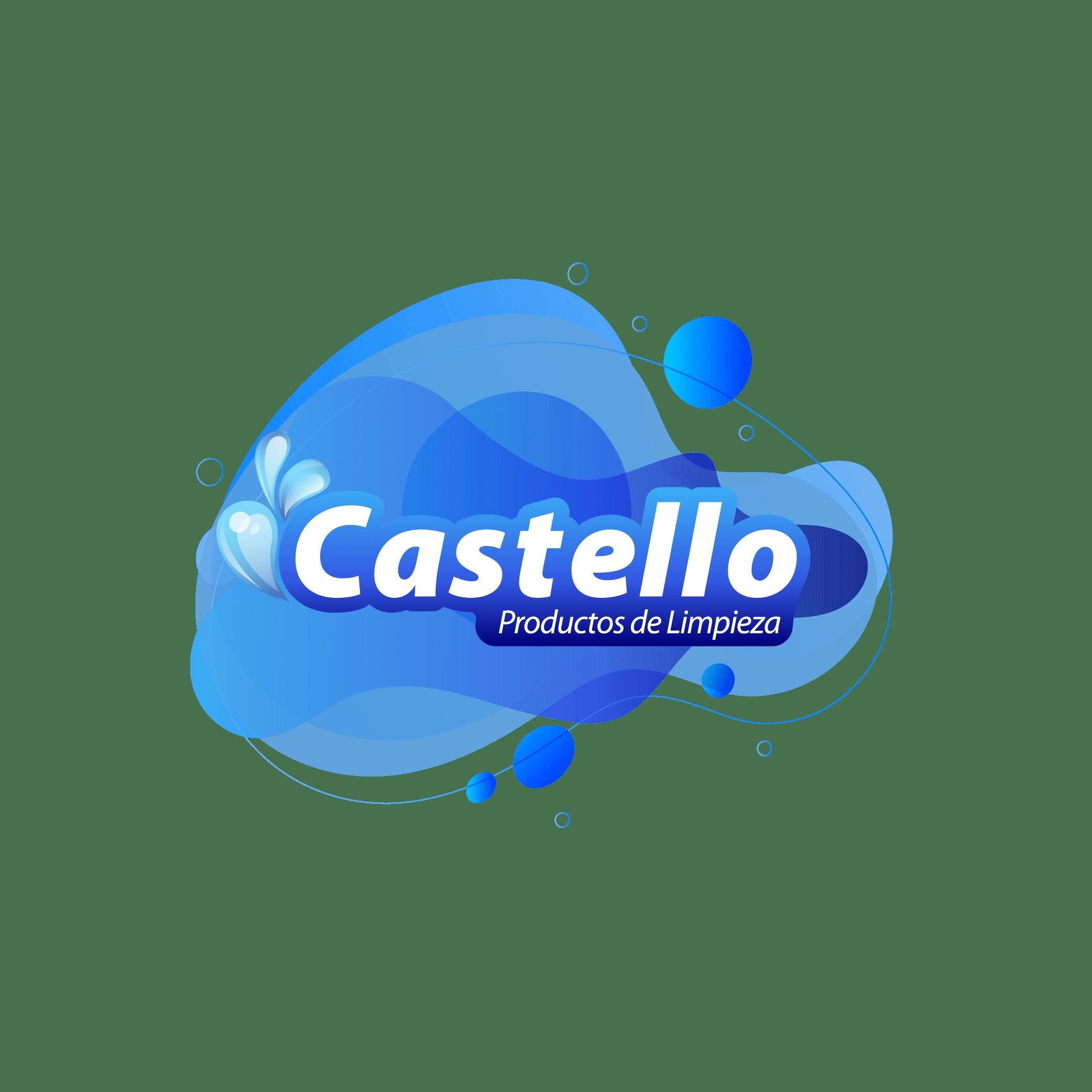 Logo Castello